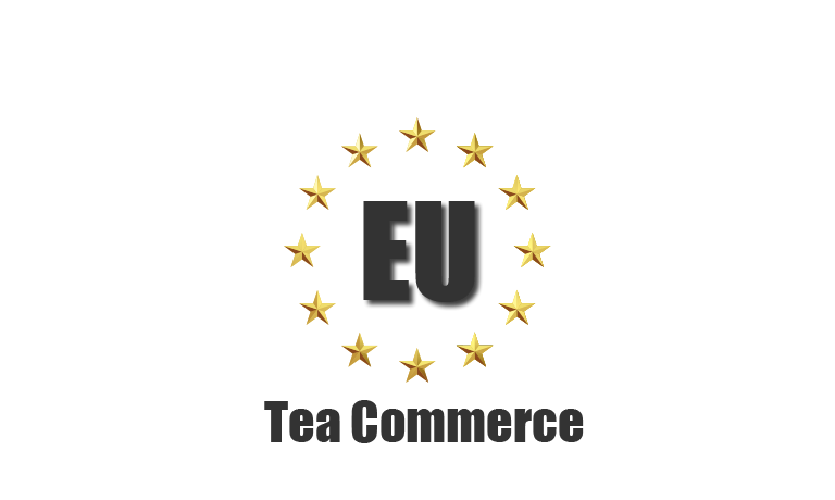 Tea Commerce VAT EU